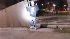 Police video shows officer shooting 13-year-old in Chicago