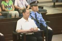 Son of former security chief Zhou Yongkang jailed 18 years for graft