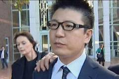 Man sought by China settles case in New Zealand for $30M