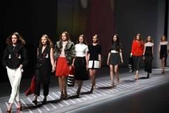 2016 Guangdong Fashion Week kicks off