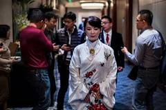 Jia Jia could be the future but prefers to stay single for now