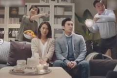 IKEA pulls ad about single women