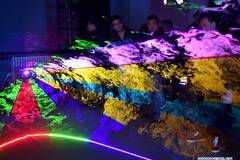 In pics: cultural, creative industrial park in Beijing