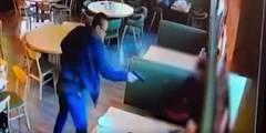 Man, woman shot to death In Monterey Park