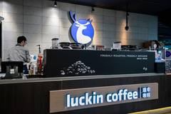 Luckin Coffee's board initiates investigation into $300M potential fraud
