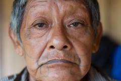 Last male of Brazil's indigenous Juma tribe dies of Covid