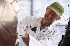 25th int'l chocolate festival