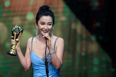 14th Chinese American Film Festival kicks off Tuesday in Hollywood
