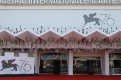 76th Venice Int'l Film Festival to kick off