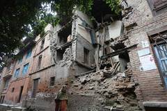 22nd Earthquake Safety Day marked in Nepal