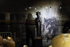 Renowned Egyptian Museum celebrates 118th anniversary of establishment