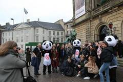 2017 China-Denmark Tourism Year wraps up with gala closing ceremony