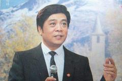 回顧:倪萍楊瀾趙化勇鄧在軍眼中的趙忠祥