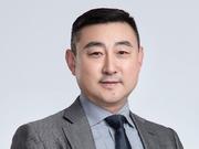 博纳副总裁黄巍去世享年52岁 系资深影院从业者