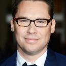 布萊恩·辛格商談執導新版《女王神劍》電影