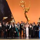 艾美獎宣佈:頒獎日期不變 報名和投票進程推遲
