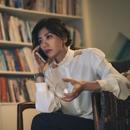 賈靜雯時隔15年再演臺劇 全亞洲同步播出