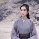 《鬼怪》被曝翻拍 女主選定《陳情令》師姐宣璐?