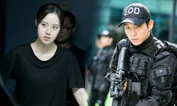 被韩网友diss的《犯罪心理》真有那么烂吗