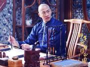 组图:《那年花开》吴聘死因终揭晓 何润东微博表白影迷