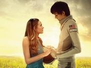 新浪观影团电影《回到火星》双人免费观影抢票