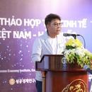 SM李秀满宣布将打造NCT越南队 联手挖掘当地新星