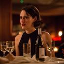 《倫敦生活》沒有下一季 斬獲三項電視評論協會獎