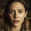 《節哀順變》續訂第2季 伊麗莎白·奧爾森飾寡婦