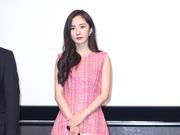 《宝贝儿》平遥首映 刘杰:放开对杨幂声音的成见