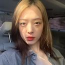 韩国警方接到雪莉死亡申告 表示正在确认中