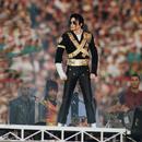 邁克爾傑克遜傳記片要來了?將涉及MJ整個人生