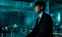韩版《毒战》拍出了韩国商业片的精华糟粕