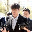 朴有天向MBC提出诉讼 申请向电视台和记者索赔