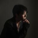 华晨宇:我青年时代的关键词是专注,努力和随意