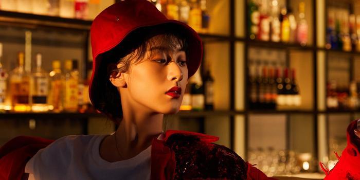 袁冰妍渴望演技得到认可:好看的皮囊只是锦上添花