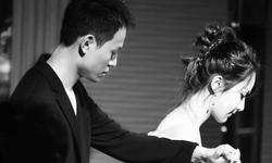 杨紫在这个分手故事里真的是善良的好姑娘