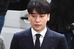 韩警方将移交胜利案涉案人员 建议检方起诉嫌疑人