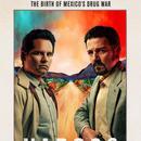 《毒梟》第4季發佈曝預告 探索現代毒品戰爭根源