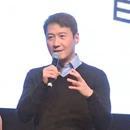 """黎明谈娱圈商机推销大湾区 现场发言频爆""""金句"""""""