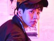 韩歌手DinDin悼念具荷拉:祝愿你在那个地方幸福