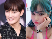 安七炫就劈腿争议发文道歉 并取消新歌发布等活动