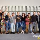 美劇《無恥之徒》第十季11月回歸 全員宣傳照出爐