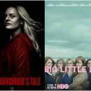 《使女的故事》《大小謊言》新一季無緣艾美獎?
