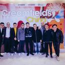 Creamfields China 引入亚洲 打开中国电音市场