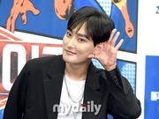 韩女主播爆料安七炫劈腿:厚脸皮的人应受到惩罚