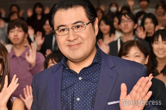 柴田恭兵出演《行骗天下JP》 关水渚作为新人加盟
