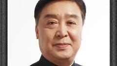 组图:相声演员师胜杰去世 郭德纲潘长江曹云金等发文悼念