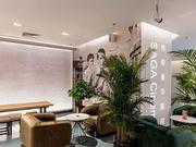 北京传奇奢华影院开门迎客 会员专享活动招募
