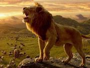 大发快3_快3ipad_计划网|观影团《狮子王》IMAX3D版北京大V专场抢票