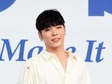 韩歌手辉星偷偷买麻醉药注射 贩卖者被判有期徒刑